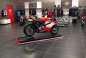 Ducati-1199-Superleggera-eBay-02