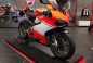 Ducati-1199-Superleggera-eBay-03