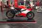 Ducati-1199-Superleggera-eBay-04