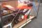 Ducati-1199-Superleggera-eBay-05
