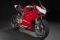 2015-Ducati-1299-Panigale-R-01
