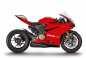 2015-Ducati-1299-Panigale-R-02