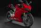 2015-Ducati-1299-Panigale-S-01
