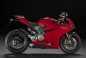 2015-Ducati-1299-Panigale-S-02