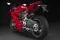 2015-Ducati-1299-Panigale-S-03