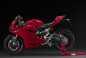 2015-Ducati-1299-Panigale-S-04