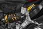 2015-Ducati-1299-Panigale-S-06