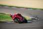 2015-Ducati-1299-Panigale-S-09