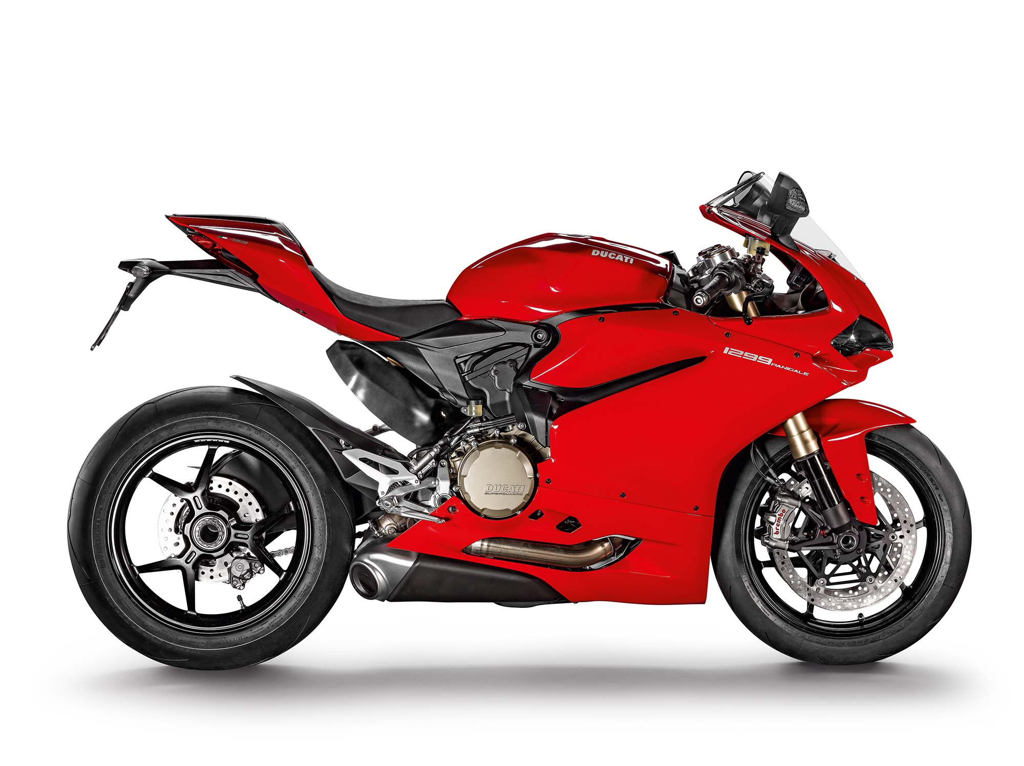 ducati 1299 panigale 205hp across the board asphalt rubber. Black Bedroom Furniture Sets. Home Design Ideas