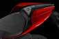 2015-Ducati-1299-Panigale-02