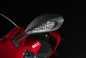 2015-Ducati-1299-Panigale-03