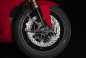 2015-Ducati-1299-Panigale-04
