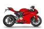 2015-Ducati-1299-Panigale-06