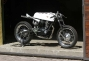 Asphalt & Rubber Photo Galleries thumbs ducati 350 cafe racer 10