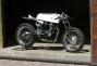 ducati-350-cafe-racer-10
