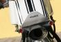 ducati-350-cafe-racer-11