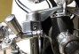 Asphalt & Rubber Photo Galleries thumbs ducati 350 cafe racer 9