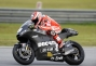 ducati-corse-sepang-test-nicky-hayden-1