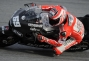 ducati-corse-sepang-test-nicky-hayden-2