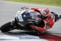 ducati-corse-sepang-day-2-nicky-hayden-1