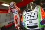 ducati-corse-jerez-motogp-test-2012-01