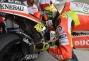 ducati-corse-jerez-motogp-test-2012-02