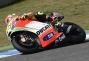 ducati-corse-jerez-motogp-test-2012-03