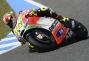 ducati-corse-jerez-motogp-test-2012-04