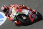 ducati-corse-jerez-motogp-test-2012-05