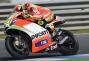 ducati-corse-jerez-motogp-test-2012-06