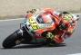 ducati-corse-jerez-motogp-test-2012-07