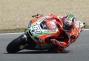 ducati-corse-jerez-motogp-test-2012-08