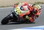 ducati-corse-jerez-motogp-test-2012-09