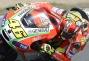 ducati-corse-jerez-motogp-test-2012-10