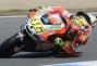 ducati-corse-jerez-motogp-test-2012-11