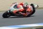 ducati-corse-jerez-motogp-test-2012-12
