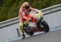 ducati-corse-jerez-motogp-test-2012-13