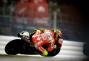 ducati-corse-jerez-motogp-test-2012-14