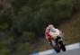 ducati-corse-jerez-motogp-test-2012-15