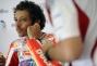 ducati-corse-jerez-motogp-test-2012-16