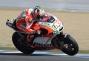 ducati-corse-jerez-motogp-test-2012-20