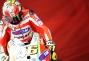 ducati-corse-jerez-motogp-test-2012-22