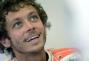 ducati-corse-jerez-motogp-test-2012-23