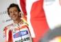 ducati-corse-jerez-motogp-test-2012-24
