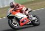ducati-corse-jerez-motogp-test-2012-25