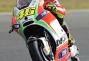 ducati-corse-jerez-motogp-test-2012-26