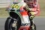 ducati-corse-jerez-motogp-test-2012-27