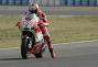 ducati-corse-jerez-motogp-test-2012-28