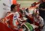 ducati-corse-jerez-motogp-test-2012-29