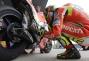 ducati-corse-jerez-motogp-test-2012-30